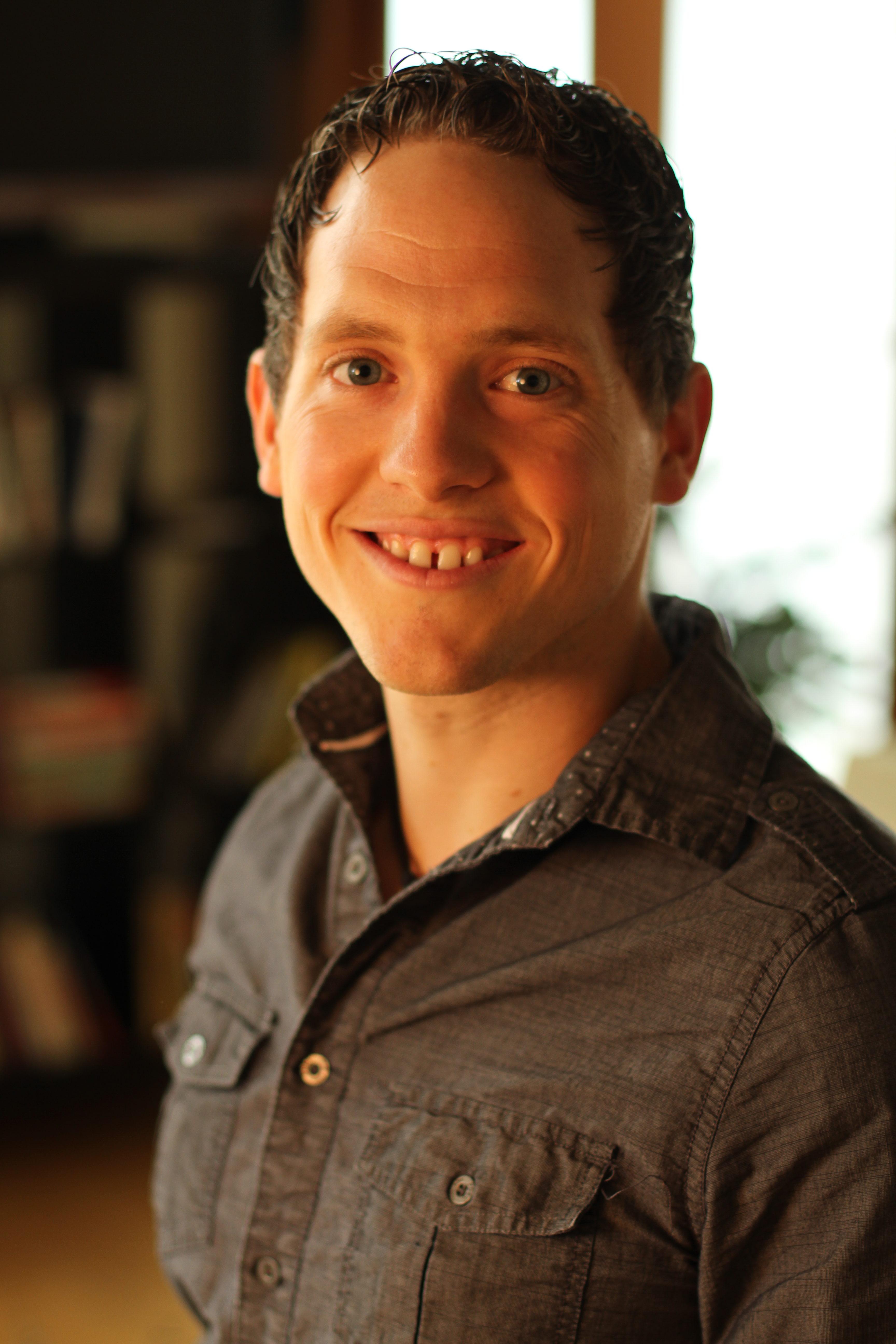 Tyler J Watson